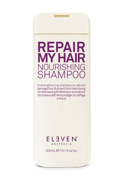 Repair My Hair Nourishing Shampoo