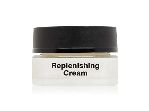 Dr Sebagh Replenishing Cream
