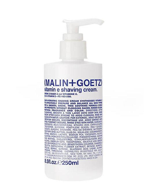 Malin+Goetz Vitamin E Serum