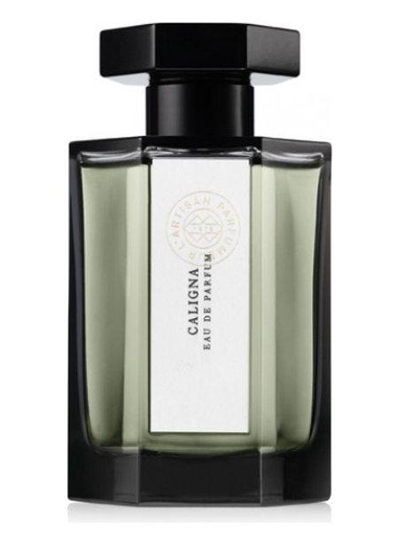 L´Artisan Parfumeur Caligna