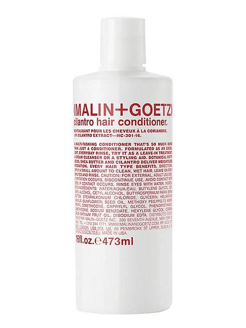 Malin+Goetz Cilanto Hair Conditioner