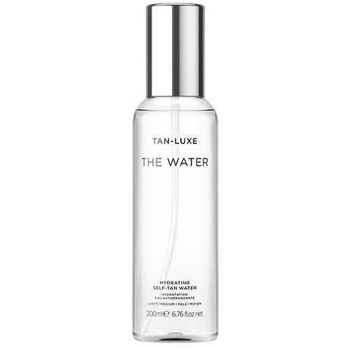 TAN-LUXE The Water Light/Medium