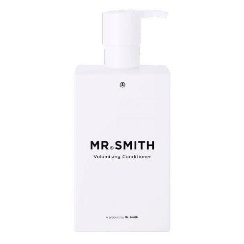 Mr. Smith Volumising Conditioner
