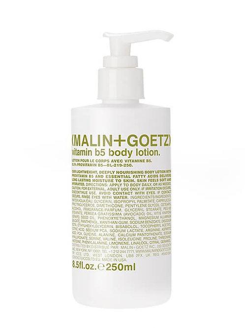 Malin+Goetz Vitamin B5 Lotion