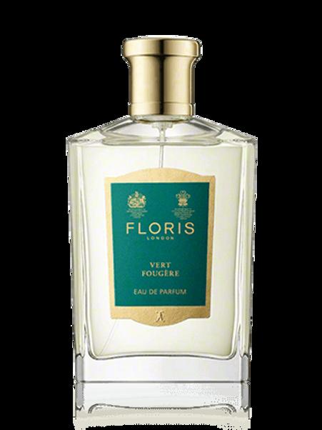 Floris Vert Fougere