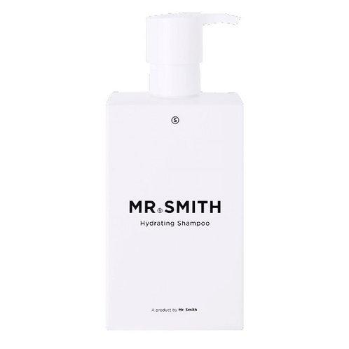 Mr. Smith Hydrating Shampoo