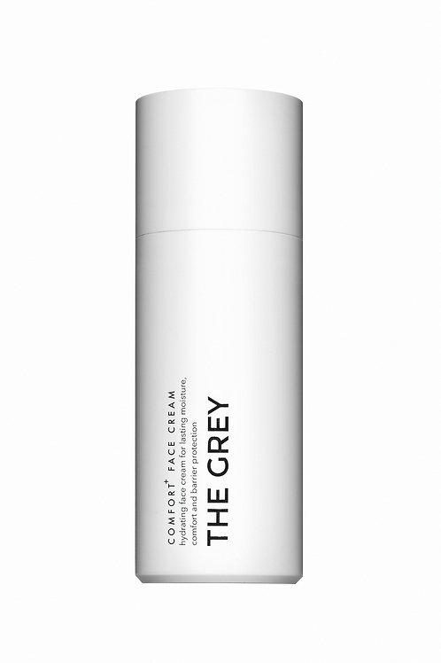 THE GREY Men's Skincare Comfort+Face Cream