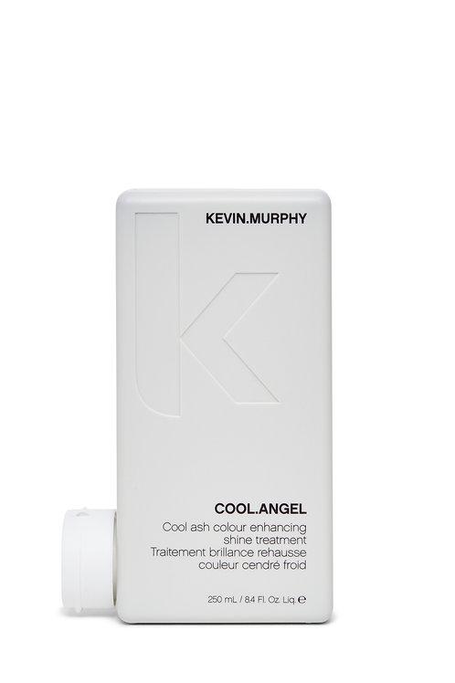 Cool.Angel Treatment