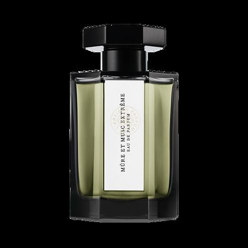 L´Artisan Parfumeur Mure et Musc Extreme