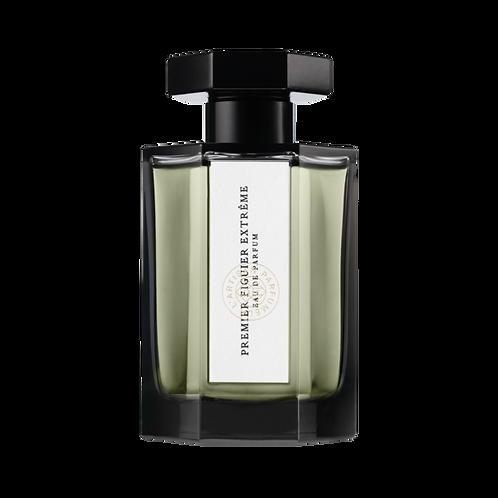L´Artisan Parfumeur Premier Figuier