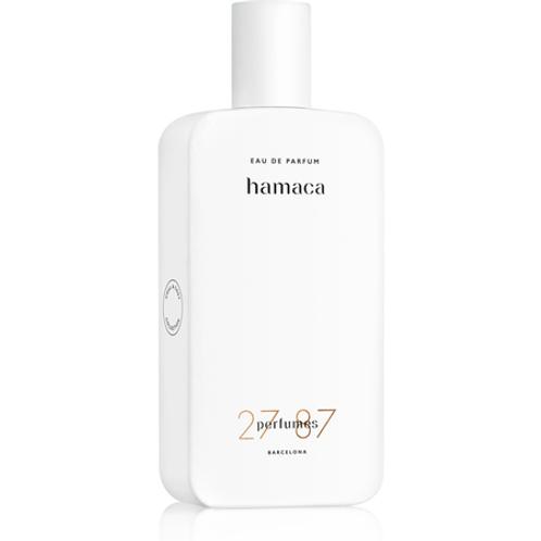 27 87 Perfume Hamaca