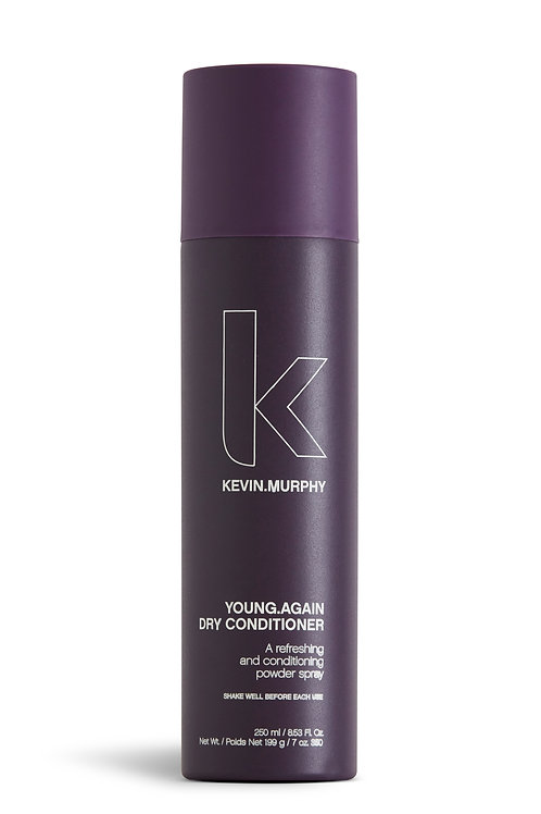 Young.Again. Dry Conditioner