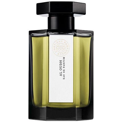 L´Artisan Parfumeur Al Oudh