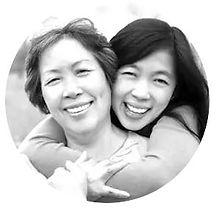 Nguyen Pham & Mother.JPG