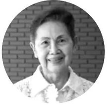 Lily Susanto.JPG