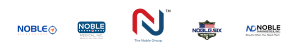 Noble_Companies_Logos.png