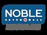 Noble_Medical_Alpha.png
