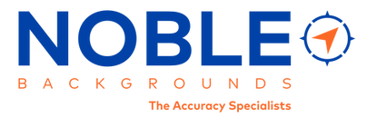 New1_Noble_Backgrounds_w_Tagline.png