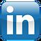 linkedin-symbol-logo-22.png