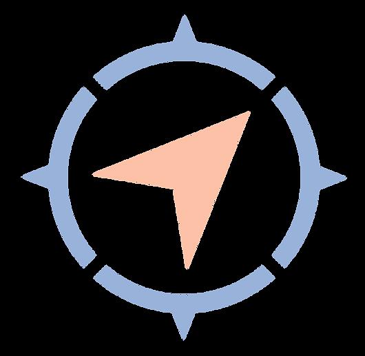 95%_Transparent_Compass.png