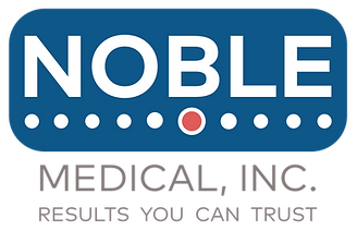 Noble_Med_New_Rounded.png