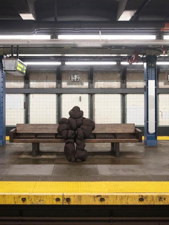 """Subway"""