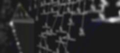 Big-Schematic_Tilt1.png