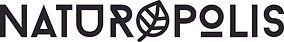NATUROPOLIS logo NOIR-1 ligne.jpg