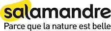 logo_SALAM_Editions_vec.jpg