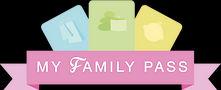 Logo Family Pass - Copy.jpg
