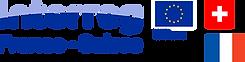 Logo interreg.png