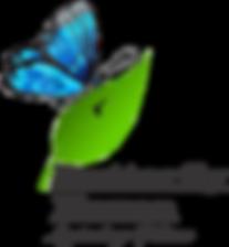 Logo TMI.png
