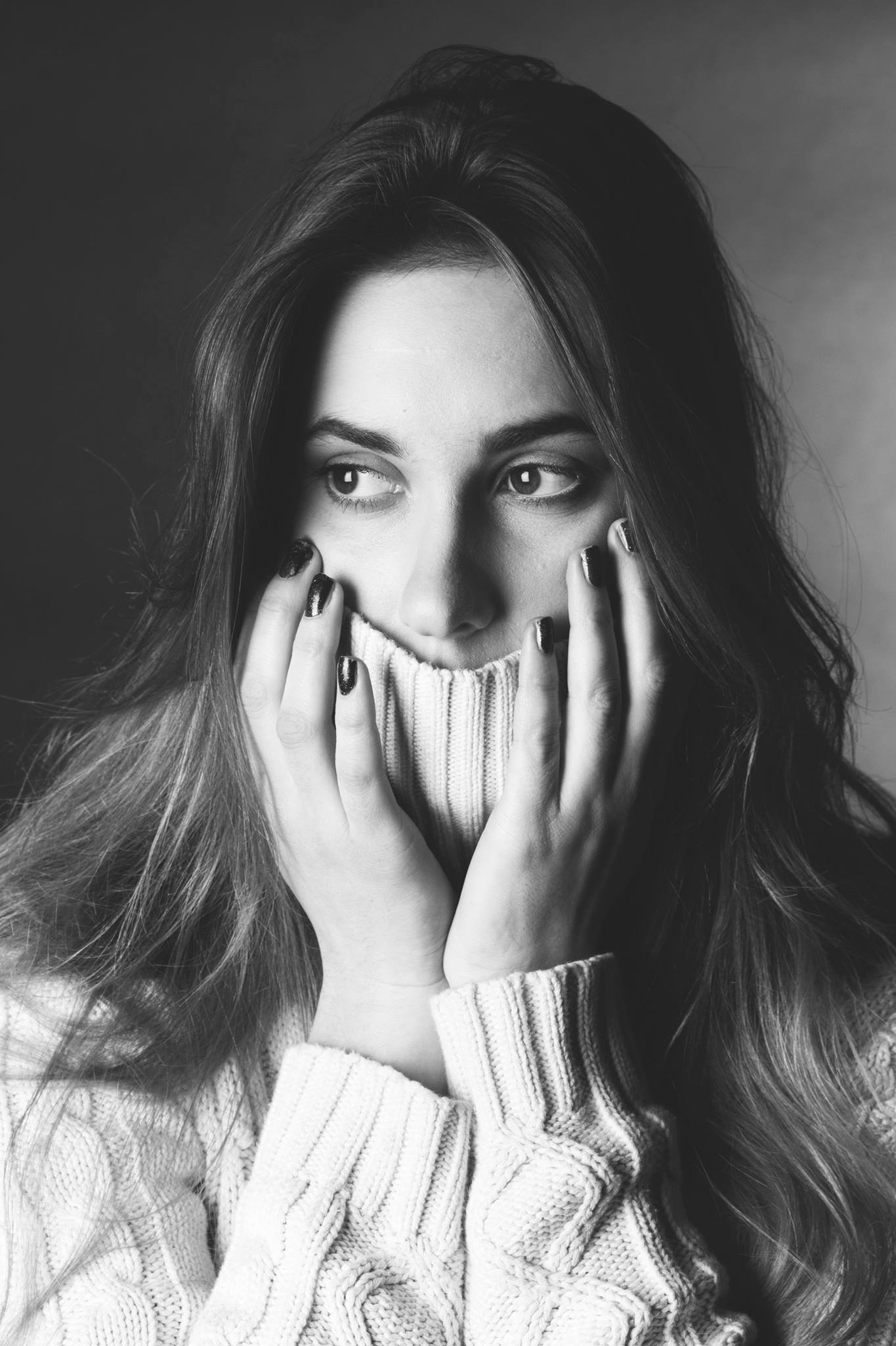 Elizabeth Mazurok