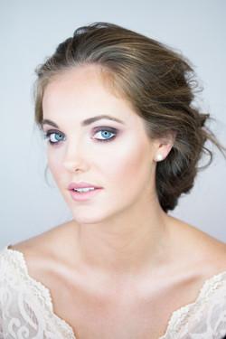 Emily Cahill
