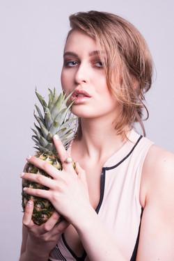 Anastasia Drey