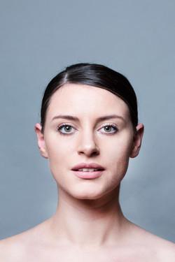 Katie Nangle