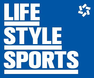 Lifestyle Sports Brigita Stankaityte