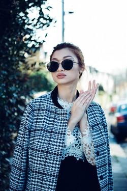 Naomi Chang