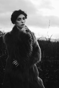 Zoe Coady