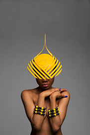 Yellow Hat-015.JPG