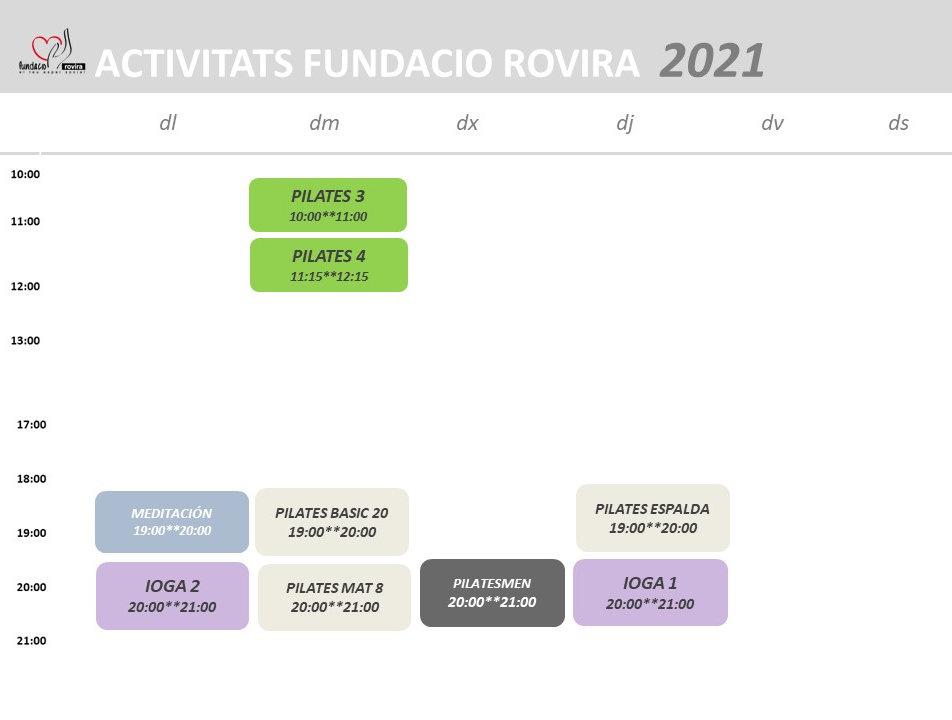 HORARIOS ACTIVIDADES 2021_enero a abril_3.jpg