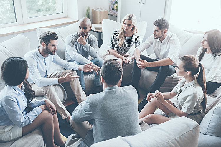 terapia-em-grupo-pessoas-750x499.jpg