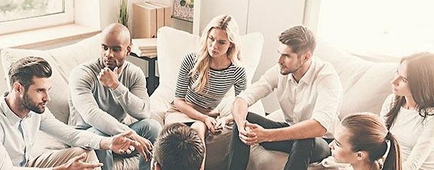 terapia-em-grupo-pessoas-750x499_edited_