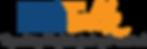 NESTalk Logo Transparent [PNG].png