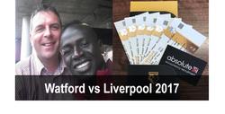 Watford vs Liverpool 2017.png 1