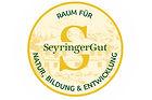Logo Seyringer Gut.jpg