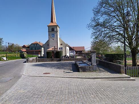 Place village 05.jpg