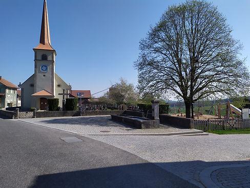 Place village 10.jpg
