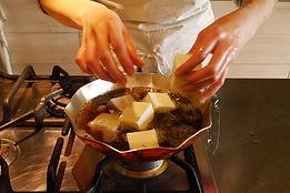 湯豆腐P1290246.jpg