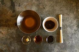 素麺P1290015.jpg